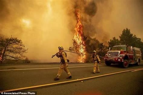 california fires 1.jpg