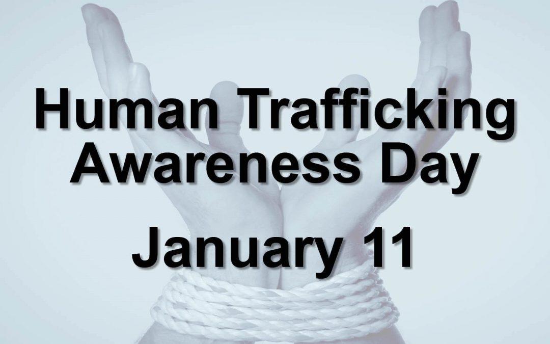 human trafficking day.jpg
