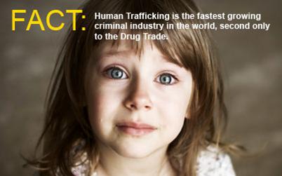 sex trafficking 3