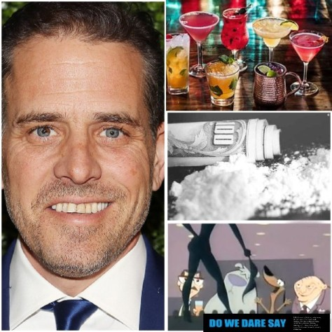 hunter biden bad news