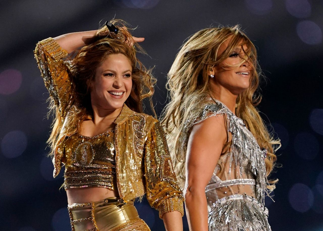 jennifer-lopez-and-shakira-super-bowl-liv-halftime-show