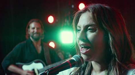 star is born lady gaga bradley